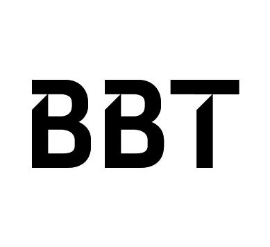 buyingbusinesstravel.com.ru