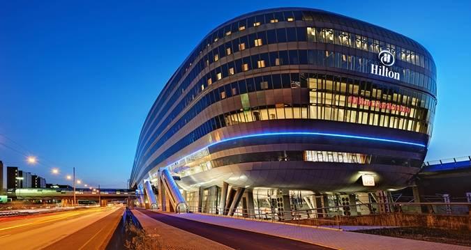 Hilton Frankfurt Airport Hotel.jpg