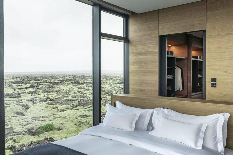 Тайные люксы: почему отели прячут лучшие номера