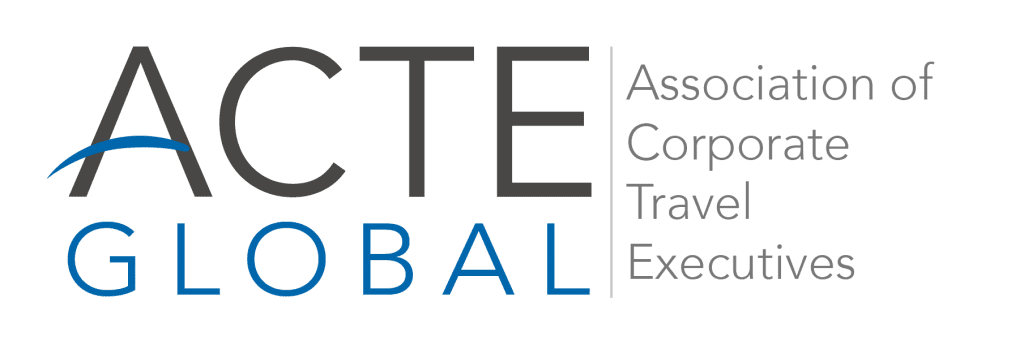 ACTE-Logo-New-Web-Transparent.png