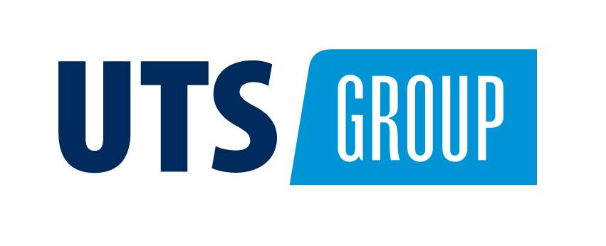UTS_Group_2Colors.jpg