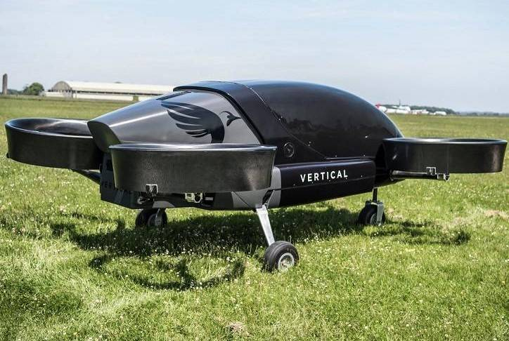vertical aerospace demonstrator aircraft 2018 on the ground.jpg