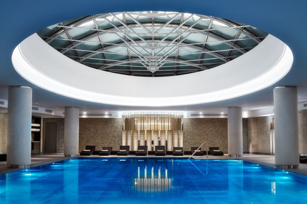 Hyatt-Regency-Moscow-Petrovsky-Park-Olympus-Fitness-and-Spa-Swimming-Pool-2.jpg