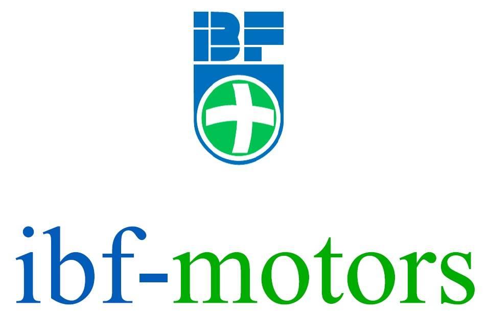 logo IBF Motors.jpg