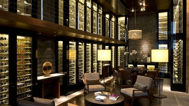 _The_Chedi_Andermatt.jpg