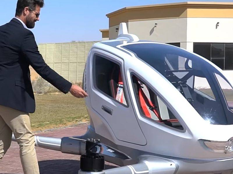 dubai_air_taxi.jpg