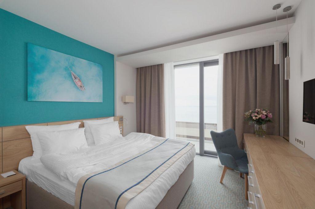 _Lavicon Hotel Collection.jpg